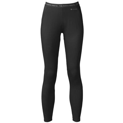 The North Face Warm Tights Womens
