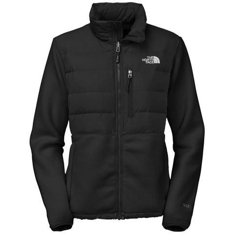The North Face Denali Down Jacket Womens