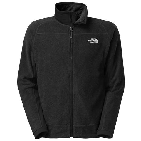 The North Face Valence Fleece Mens
