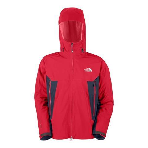 The North Face Potosi Jacket Mens