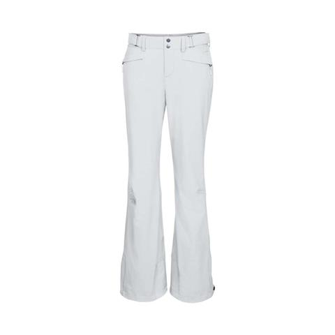 The North Face Bleecker Stretch Pants Womens
