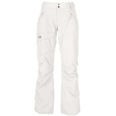 The North Face Freedom LRBC Insulated Pants - Women's