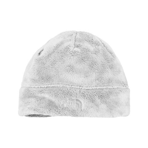 The North Face Thermal Beanie