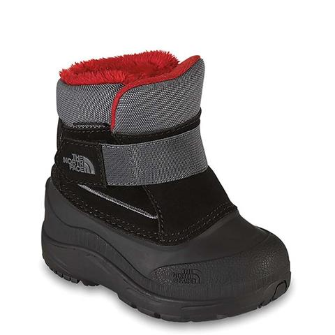 The North Face Alpenglow Boot Toddler