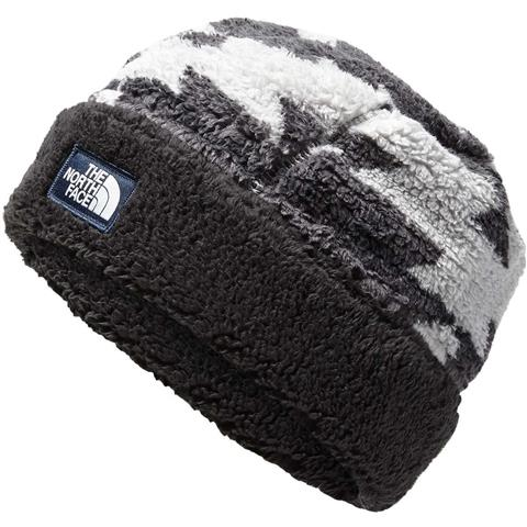 The North Face Campshire Beanie Youth