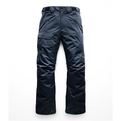 The North Face Freedom Insulated Pant Mens