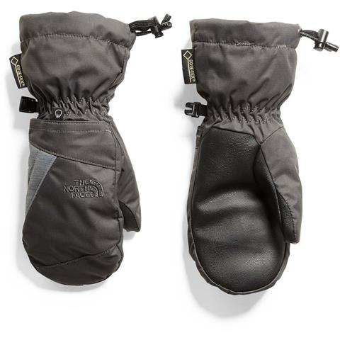 The North Face Montana Gore Tex Mitt Youth