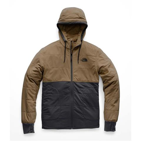 The North Face Mountain Sweatshirt 2.0 Mens