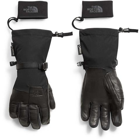 The North Face Powercloud Gore-Tex Glove - Men's