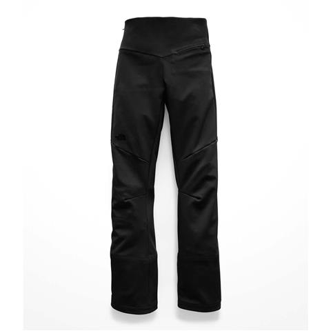 The North Face Snoga Pant Womens