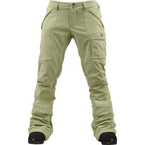 Burton Indulgence Pants Womens