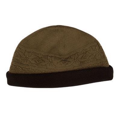 Spyder Topaz Hat Womans