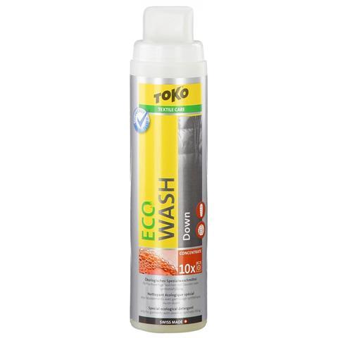 Toko Eco Down Wash (250 ml)