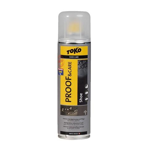 Toko Shoe Proof & Care (250 ml)