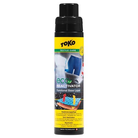 Toko Eco Reactivator Base Layer (250 ML)