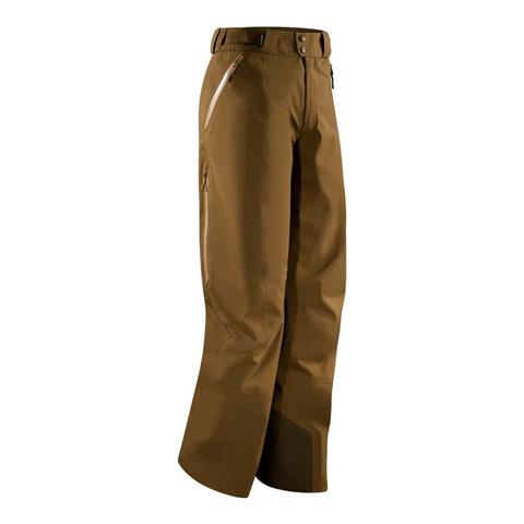 ArcTeryx Stingray Pants Mens