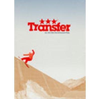 Transfer DVD