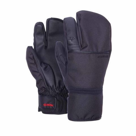 Celtek Trippin Trigger Glove Mens