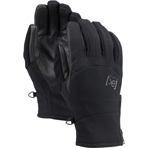 Burton AK Tech Glove Mens