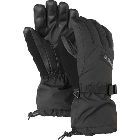 Burton Boys Glove
