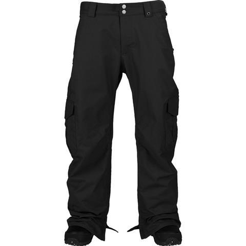 Burton Cargo Pant Mens