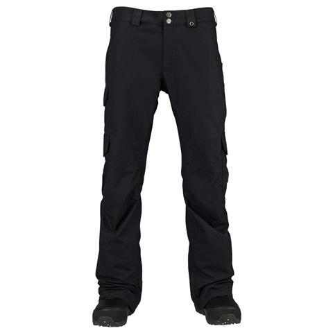 Burton Cargo Short Pant Mens