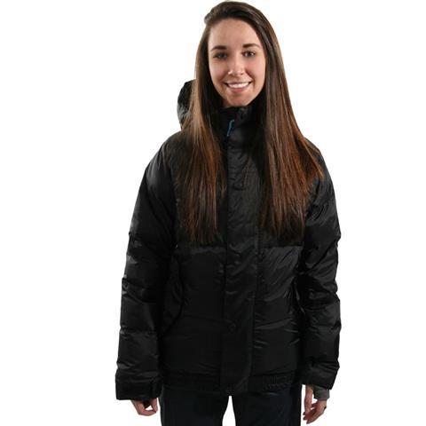 Burton Dandridge Jacket Womens