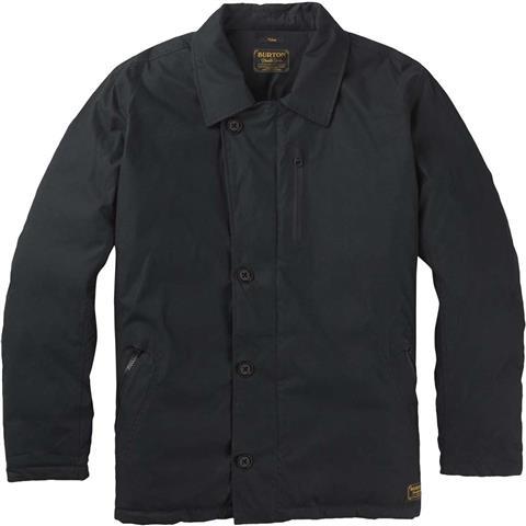 Burton Dawson Jacket Mens