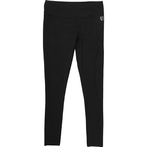 Burton Expedition Pant Womens