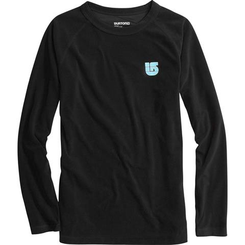 Burton Explorer Crew Baselayer Top Boys