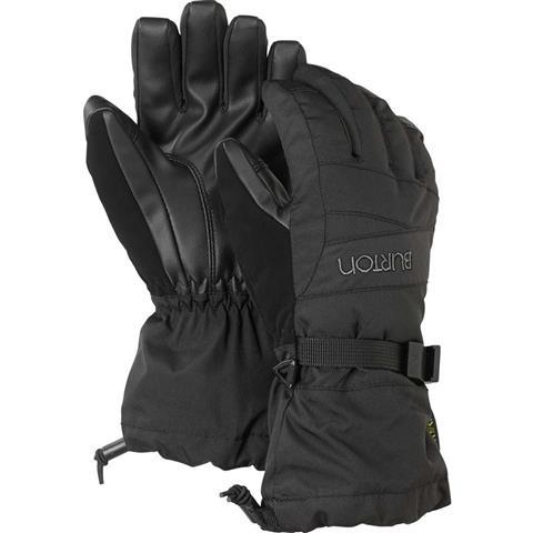 Burton Girls Glove
