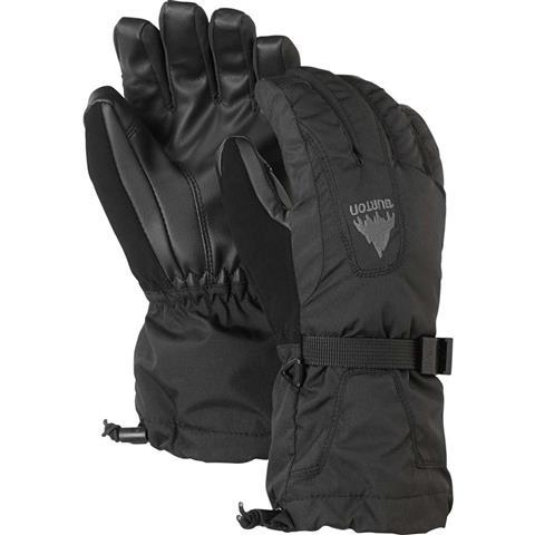 Burton Gore Gloves Youth