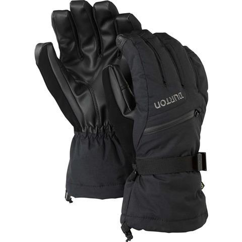Burton GORE TEX Glove Mens