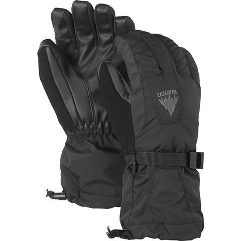 Burton Gore Tex Gloves Youth