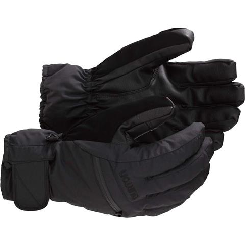 Burton Gore Tex Under Gloves Mens