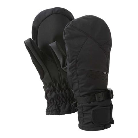 Burton Gore Tex Under Mitt Womens