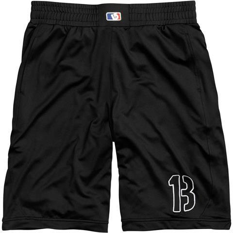 Burton Hoop Shorts Mens