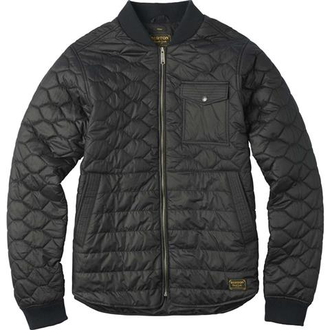 Burton Mallett Jacket Mens