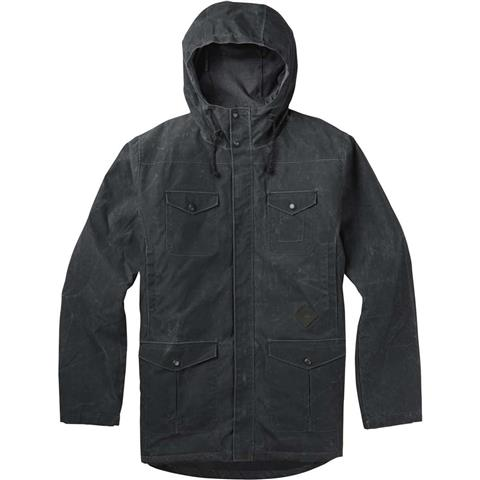 Burton Match Jacket Mens