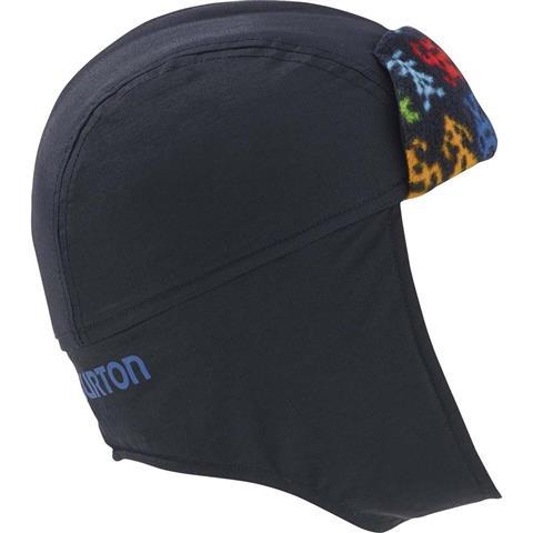 Burton Mini Trapper Hat Preschool