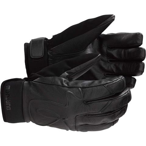 Burton Mix Master Gloves Mens