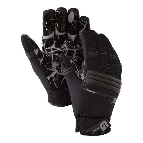 Burton Pipe Glove Mens