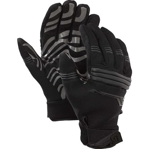 Burton Pipe Gloves Mens