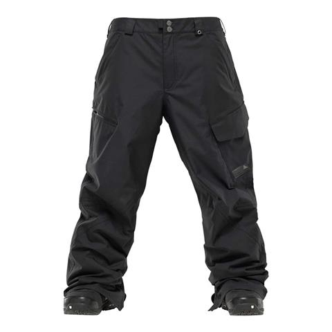 Burton Poacher Insulated Pant Mens