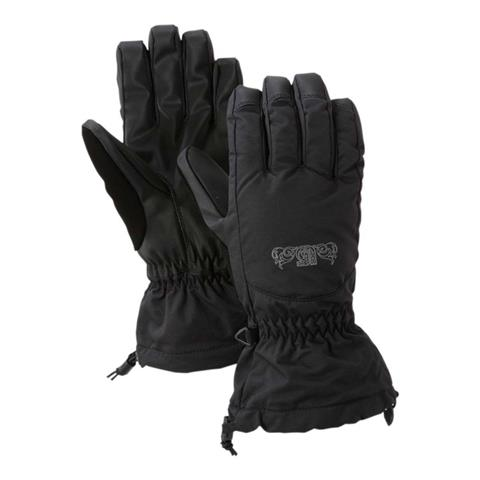 Burton Profile Glove Womens