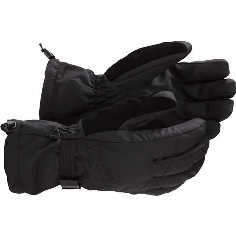 Burton Profile Gloves Mens
