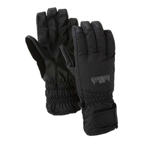Burton Profile Under Glove Womens