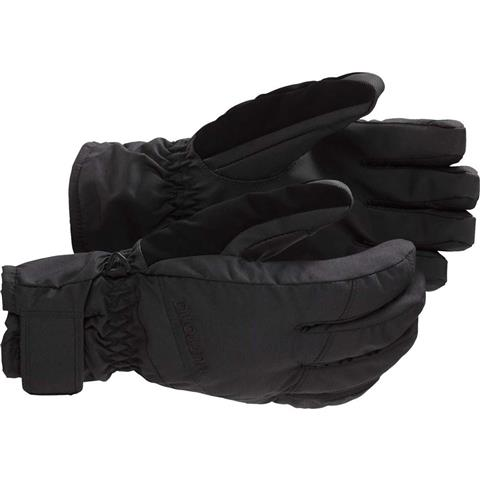 Burton Profile Under Gloves Mens