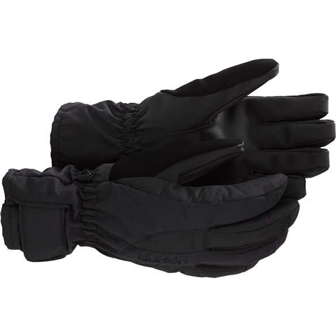 Burton Profile Under Gloves Womens