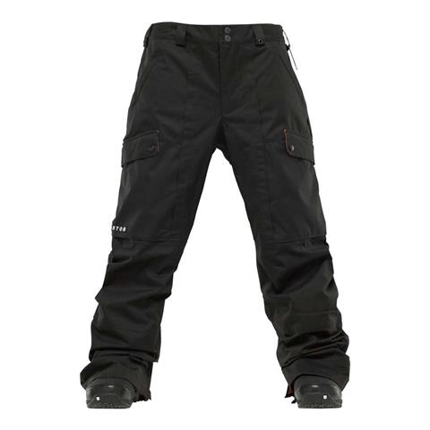 Burton Really Pant Mens